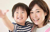 9月3日(火) 保育士お仕事相談会開催(参加無料)
